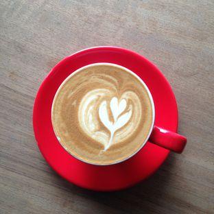 Foto review Kopipapi Coffee oleh Almira  Fatimah 3