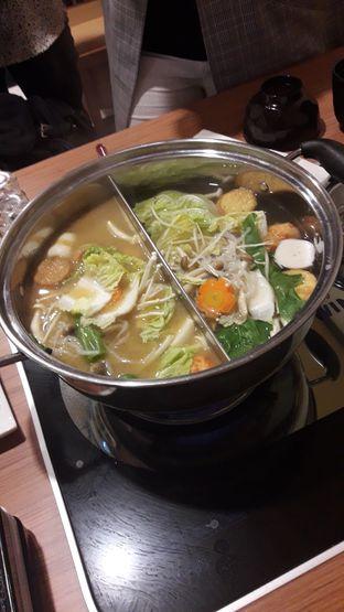 Foto 3 - Makanan di Qua Panas oleh Nadia Indo