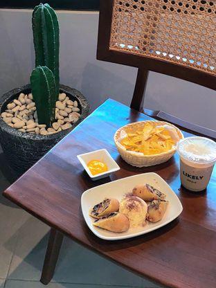 Foto 20 - Makanan di Likely Cafe & Resto oleh yudistira ishak abrar