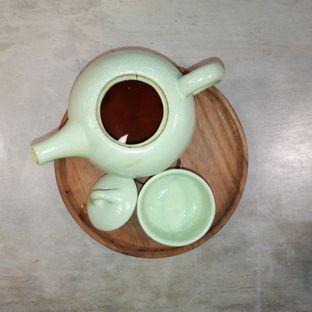Foto 6 - Makanan di Teapotto oleh Chris Chan