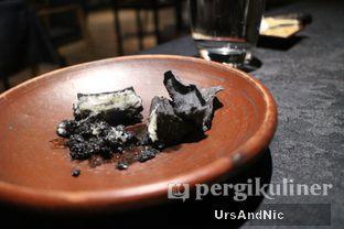 Foto 10 - Makanan di Namaaz Dining oleh UrsAndNic