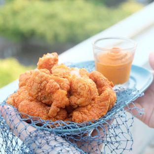 Foto 1 - Makanan di Por Que No oleh Foodmentor (Andre & Natal)