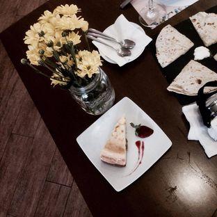 Foto review Gastromaquia Jakarta oleh Nadira Sekar 4