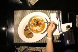 Foto 1 - Makanan di Metro's oleh Edward Kurnia