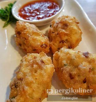 Foto 5 - Makanan di Lamian Palace oleh Asiong Lie @makanajadah
