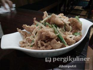 Foto 3 - Makanan di La Baraga oleh Jihan Rahayu Putri