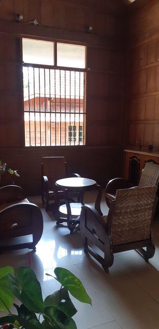 Foto 5 - Interior di KoAoYU oleh Melly Nursyifa