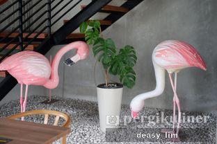 Foto 13 - Interior di Ajag Ijig oleh Deasy Lim