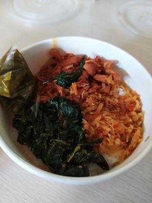 Foto 3 - Makanan di Ayam Suwir Wara Wiri oleh Anne Yonathan