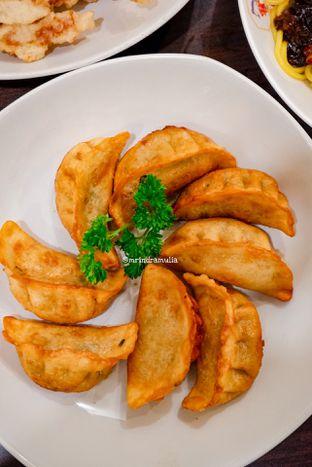 Foto 7 - Makanan di Ga Ya Sung oleh Indra Mulia
