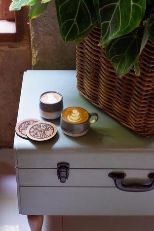 Foto 23 - Makanan di Jiwan Coffee & Things oleh yudistira ishak abrar