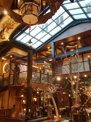 Foto 7 - Interior di Twelve oleh Stallone Tjia (@Stallonation)