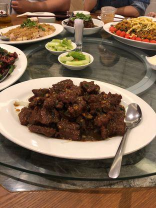 Foto 7 - Makanan di Angke Restaurant oleh Mitha Komala