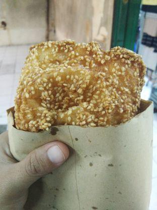 Foto - Makanan di Cakue Peneleh oleh ochy  safira