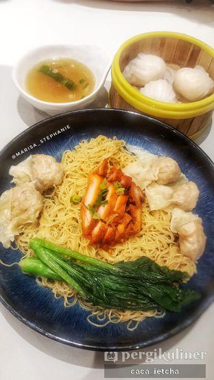 Foto 3 - Makanan di Hongkong Sheng Kee Kitchen oleh Marisa @marisa_stephanie