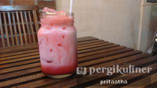 Foto review Prabu Steak & Coffee oleh Prita Hayuning Dias 1