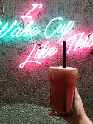 Foto 3 - Makanan di Wake Cup Coffee oleh Jeljel