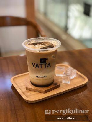 Foto 3 - Makanan di Yatta Coffee oleh MiloFooDiary | @milofoodiary