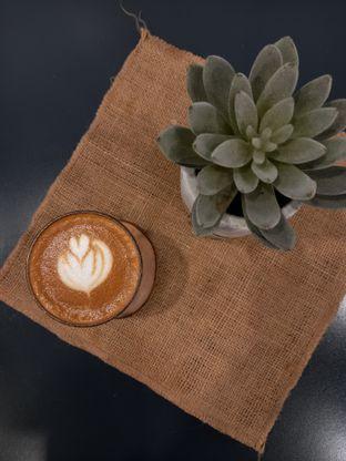 Foto review Moonwake Coffee oleh Widya WeDe  2