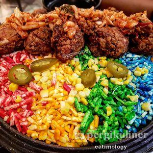 Foto 1 - Makanan di Ojju oleh EATIMOLOGY Rafika & Alfin