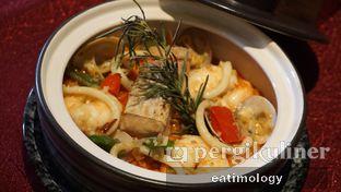 Foto 4 - Makanan di AW Kitchen oleh EATIMOLOGY Rafika & Alfin