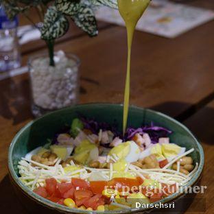 Foto 12 - Makanan di Glosis oleh Darsehsri Handayani