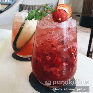 Foto 8 - Makanan di Daily Treats - The Westin Jakarta oleh Melody Utomo Putri