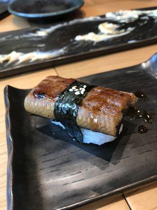 Foto 4 - Makanan di Sushi Sen oleh wulanfung