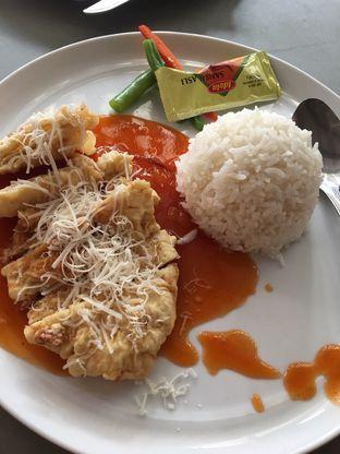 Foto 3 - Makanan di Nazwa Pastry And Kedai oleh Mariane  Felicia