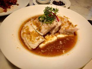 Foto 1 - Makanan di Seroeni oleh @egabrielapriska