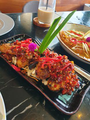 Foto 2 - Makanan di Kila Kila by Akasya oleh Pengembara Rasa