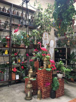 Foto 18 - Interior di Onni House oleh Deasy Lim