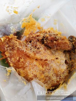 Foto 1 - Makanan di Ayam Tulang Lunak Hayam Wuruk oleh Angie  Katarina