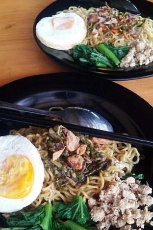 Foto 1 - Makanan(Goreng super wakaka) di Warung Wakaka oleh Claudia @claudisfoodjournal