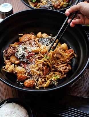 Foto 3 - Makanan di Hao You oleh Nanakoot