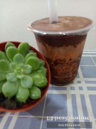 Foto 8 - Makanan di Kopi Soe oleh Mich Love Eat