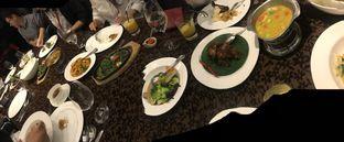 Foto 3 - Makanan di Kembang Goela oleh umgracias