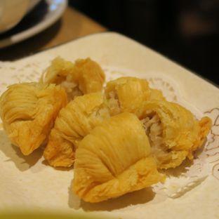Foto review Imperial Treasure La Mian Xiao Long Bao oleh Astrid Wangarry 3