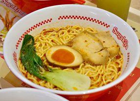 9 Restoran Murah di Jakarta Pusat yang Berkualitas