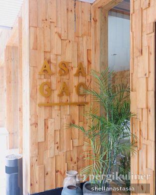 Foto 11 - Interior di Asagao Coffee House oleh Shella Anastasia
