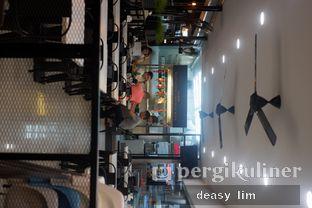 Foto 9 - Interior di Legend Kitchen oleh Deasy Lim