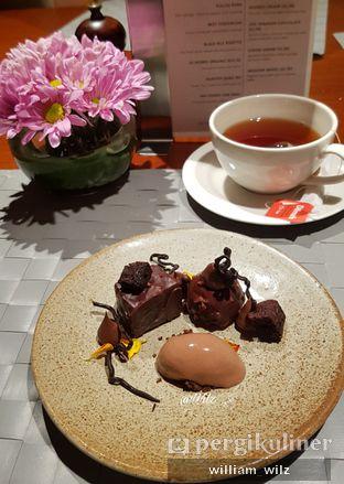Foto 8 - Makanan di Lyon - Mandarin Oriental Hotel oleh William Wilz