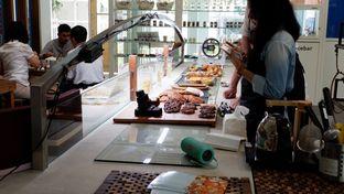 Foto 11 - Interior di SNCTRY & Co oleh Chrisilya Thoeng