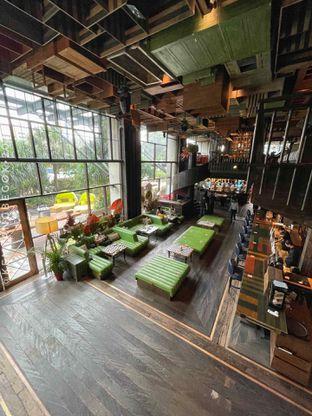 Foto 15 - Interior di Caspar oleh Vionna & Tommy