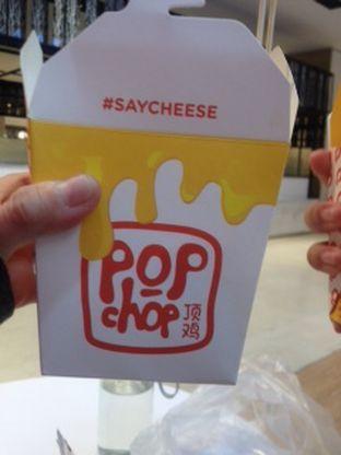 Foto review Pop Chop Chicken oleh Threesiana Dheriyani 3