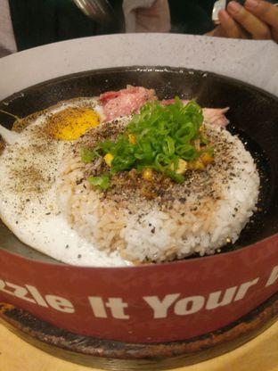 Foto 4 - Makanan di Pepper Lunch oleh Marisa Agina