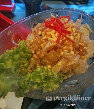 Foto 5 - Makanan di Fook Yew oleh Tissa Kemala