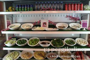Foto 2 - Makanan di Sakura Tokyo oleh Cubi