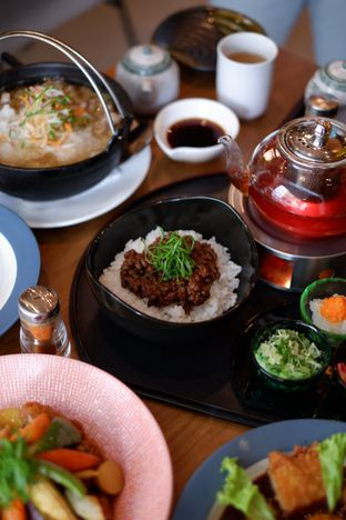 Foto review Miyagi oleh Belly Culinary 8