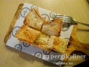 Foto 1 - Makanan di Roti Gempol & Kopi Anjis! oleh Muthia US